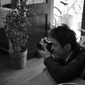 Visitphoto.Miyamoto